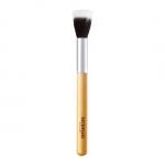 Skinfood Premium Highlighter Brush