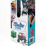 GX-3001 ปากกา 3 มิติ 3Doodler Create