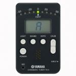 เทียบเสียงเครื่องเป่า TD-5 ยี่ห้อ Yamaha