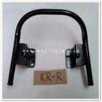 เหล็กกันตก KR-R