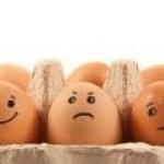 ทานไข่ให้ได้ประโยชนื อุดมด้วยอาหารเสริม