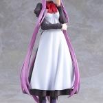 (GSC) Fate/hollow ataraxia - Rider ~Modest Fantasy Maid Version~
