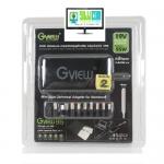"Adapter N/B Universal Auto ( 95w ) ""GVIEW"""