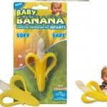 แปรงกล้วย