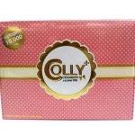 Colly Plus คอลลาเจน 10000 มิลลิกรัม ขนาด 15 ซอง