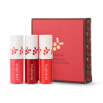 INNISFREE CHRISTMAS JELLY TINT SET [LIMITED]