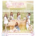 [ Pre ] Apink - Mini Album Vol.3 [Secret Garden]