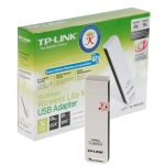 Adapter USB 150Mb WLAN TP-LINK (WN721N)