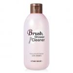 =พร้อมส่ง=Etude Brush Shower Cleaner (ลิขสิทธิ์)