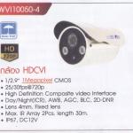 WVI10050-4