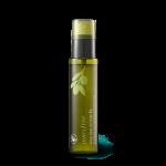 Preorder Innisfree olive real oil mist Ex. 올리브 리얼 오일 미스트 Ex. 80ml 10000won