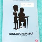 ►ครูพี่แนน Enconcept◄ ENG PRE8 อังกฤษ ม.ต้น Junior Grammar Book and Exercises