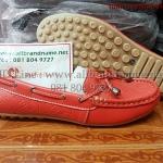 รองเท้าหลุยส์ Louis Vuitton Loafers size 36-39