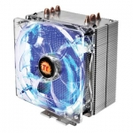 "FAN CPU Contac 30 ""ThermalTake"""