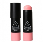 Pre Order / 3CE CREAMY CHEEK STICK-#MARRY YOU