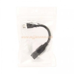 Cable OTG for Tablet (micro USB)(SS016)