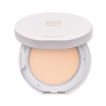 Etude House Pearl Al Clear Compact SPF30 / PA ++