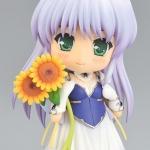 Nendoroid No.107 Feena