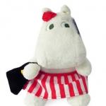 Pre Order / ตุ๊กตามูมิน แบบน่ารัก นำเข้าจากเกาหลี