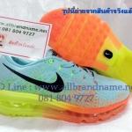 รองเท้าไนกี้ Nike Flyknit Mex 2014 size 37-45
