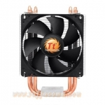 "FAN CPU Contac 21 ""ThermalTake"""