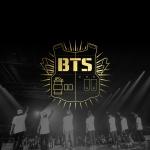 BTS : MEMORIES OF 2014 DVD