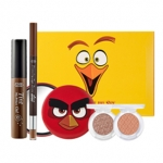 Etude House Angry Birds Eye Makeup set
