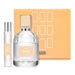Preorder Etude Colorful Cent Lovely Eau De Parfum Special Set 컬러풀 센트 오 드 퍼퓸 스페셜 세트 러블리 (50ml + 7ml) 23000won