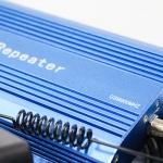 เครื่องชยายสัญญาณโทรศัพท์ repeater GSM 900 MHz