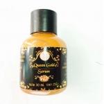 Queen Gold Serum ควีน โกลด์ เซรั่ม (สมาชิกVIP ราคา 60 .-)