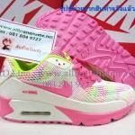 รองเท้าไนกี้ แอร์แม็กซ์ Nike Air Mex 90 size 37-40