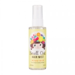 Preorder Apieu SMELL OUT HAIR MIST [Fruity Girl] [어퓨] 정수리 헤어 미스트 판매가격4,000 원won
