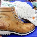 รองเท้าทิมเบอร์แลนด์ Timberland size 40-44
