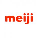 Meiji เมจิ