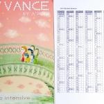 หนังสือกวดวิชา Da'vance อาจารย์ปิง วิชาภาษาไทย : วรรณคดีไทย (Intensive Course) + ชีทเฉลยแบบฝึกหัดครบทุกข้อ