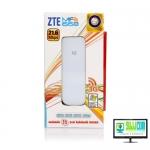 "AIRCARD 3G ""ZTE"" (MF668) White"