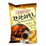 Pre Order / ขนมเกาหลี รอสินค้า 10-15 วัน 110g