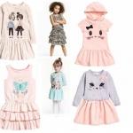 🌴 (พร้อมส่ง) เสื้อผ้าเด็ก H&M งานไม่ผ่านQC รอยเปื้อนที่ไม่มีผลกับการสวมใส่ งานเกินออเดอร์ ราคาถูกมากๆ ใส่ได้แนะนำเลยผ้าดีทุกตัวค่ะ