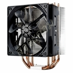 FAN CPU Hyper 212 EVO 'CoolerMaster'