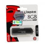 """8GB """"Kingston"""" (DT-100G2)"""