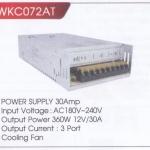 WKC072AT