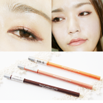 Skinfood Mineral Lashliner Sparkling - Waterproof Line & Shadow