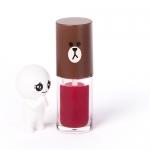 Misha (Line Friends Edition) Water-Pool Tint [Cherry Coke]