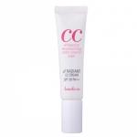 (พร้อมส่ง) Banila Co.It Radiant CC Cream SPF30 PA+