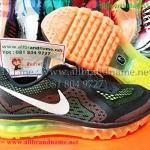 รองเท้าไนกี้ แอร์แม็กซ์ Nike Air Mex size 40-45