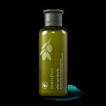 Preorder Innisfree olive real skin Ex 올리브 리얼 스킨 Ex. 200ml 16000won