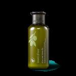 Preorder Innisfree olive real lotion Ex 올리브 리얼 로션 Ex. 160ml 16000won
