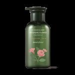 Preorder Innisfree My Essential body intensive flower body cleanser 330ml 마이 에센셜 바디 인텐시브 플라워 바디 클렌저 12000won