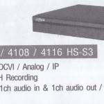 HCVR 4104