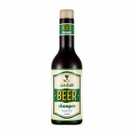 Preorder Apieu SOFT BUBBLE BEER SHAMPOO [어퓨] 버블 버블 맥주 거품 샴푸 판매가격8,000 원won